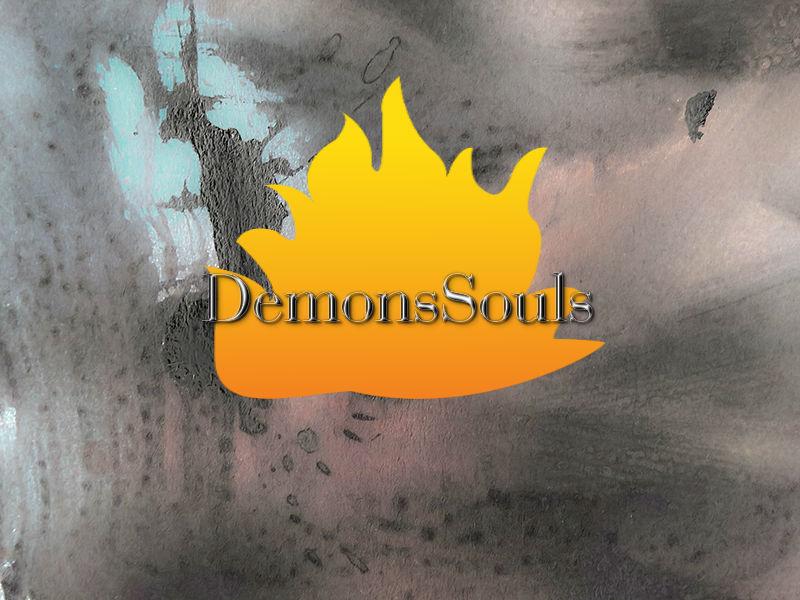 デモンズソウル(demonsSouls)(PS3)感想・レビュー