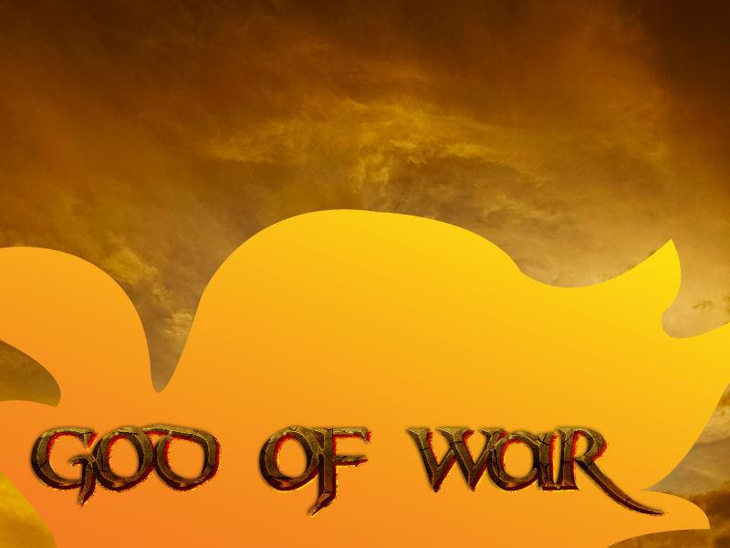 ゴッドオブウォー(GOD OF WAR)(PS2)感想・レビュー