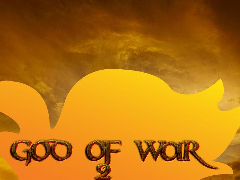GOD OF WARⅡ(ゴッドオブウォー2)-終焉への序曲-(PS2)感想・レビュー