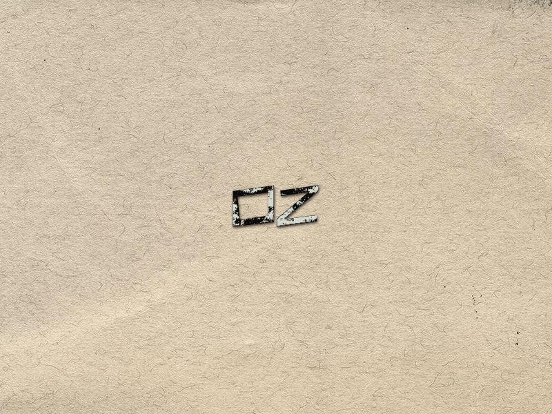 OZ(オズ)(PS2)感想・レビュー