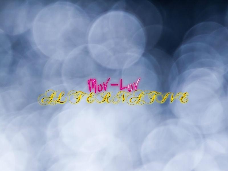 マブラヴオルタネイティブ(XBOX360)感想・レビュー