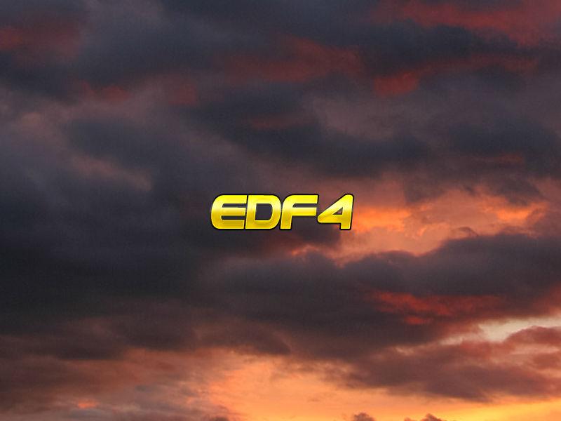 地球防衛軍4(PS3)感想・レビュー