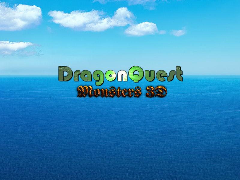 ドラゴンクエストモンスターズ テリーのワンダーランド3DS(3DS)感想・レビュー