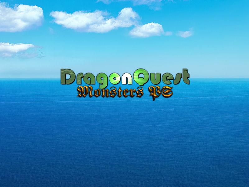 ドラゴンクエストモンスターズ1・2 星降りの勇者と牧場の仲間たち(PS)感想・レビュー