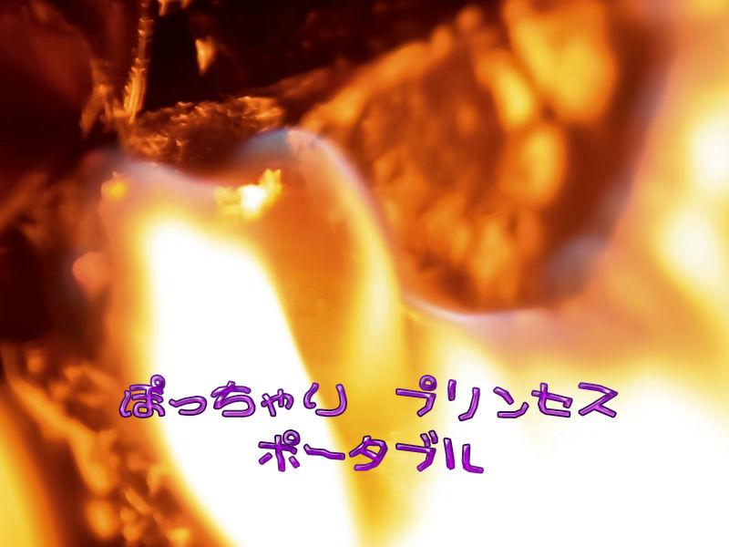 ぽっちゃり☆プリンセスポータブル(PSP)感想・レビュー