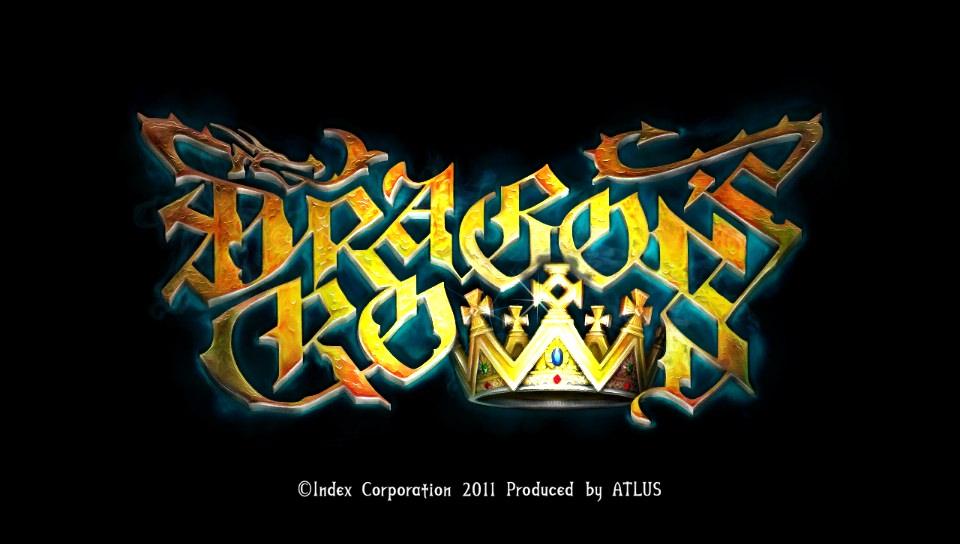 ドラゴンズクラウン(PSVita)感想・レビュー