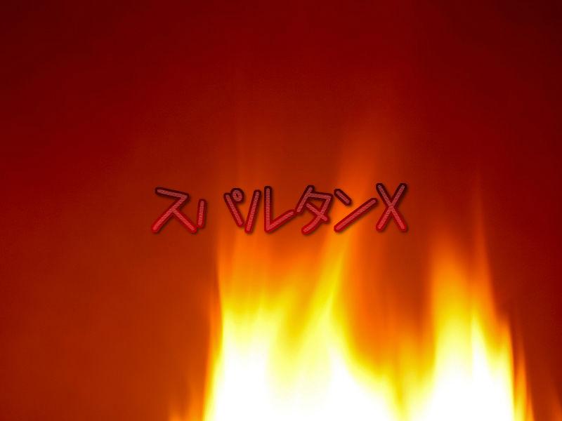 スパルタンX(FC)感想・レビュー