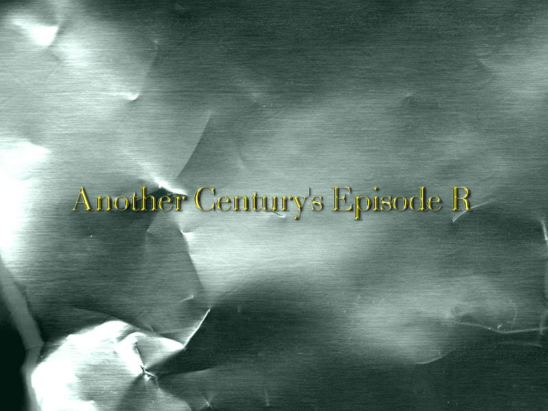 Another Century's Episode R(PS3)感想・レビュー