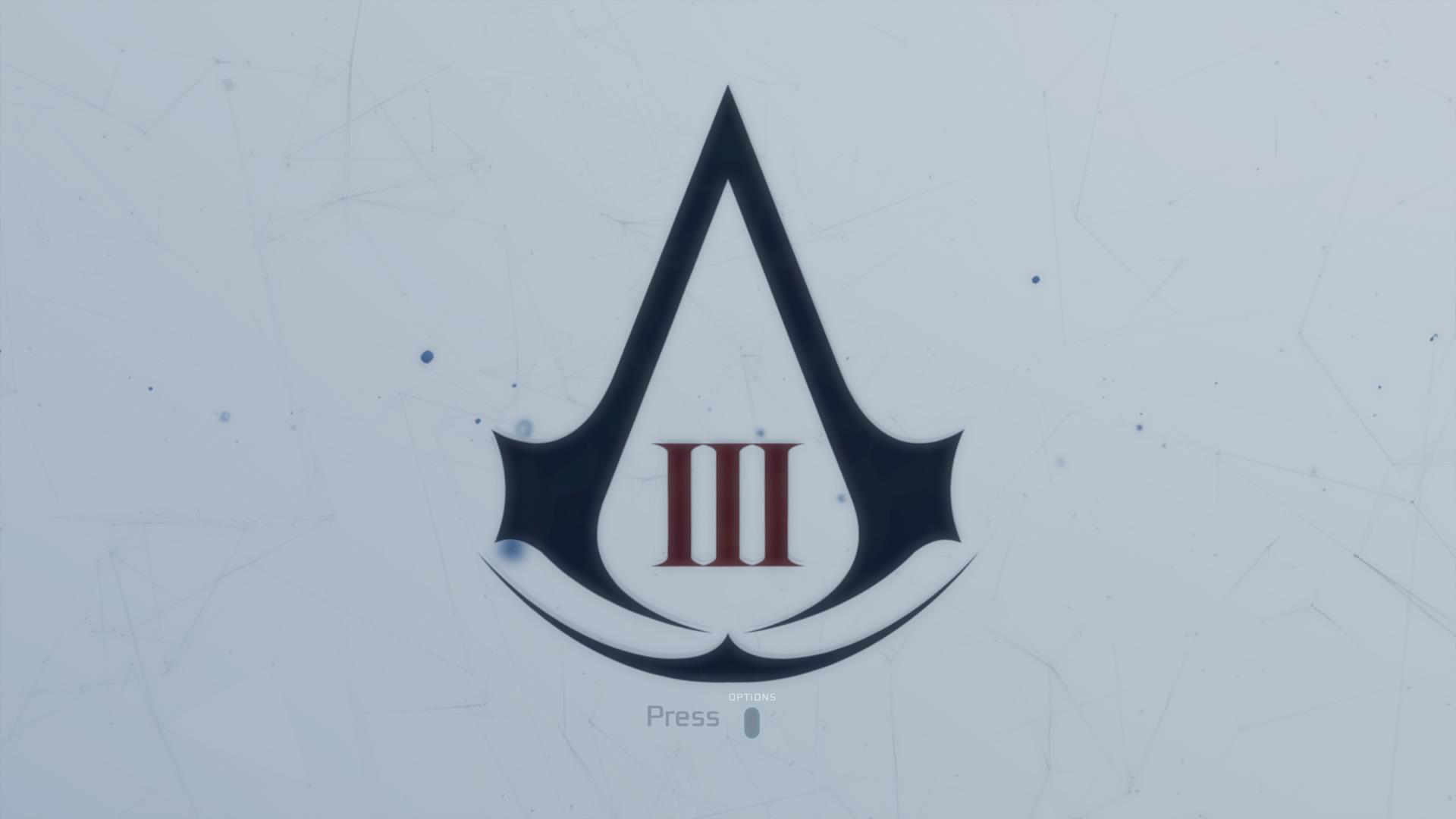 アサシンクリード3(PS3)感想・レビュー