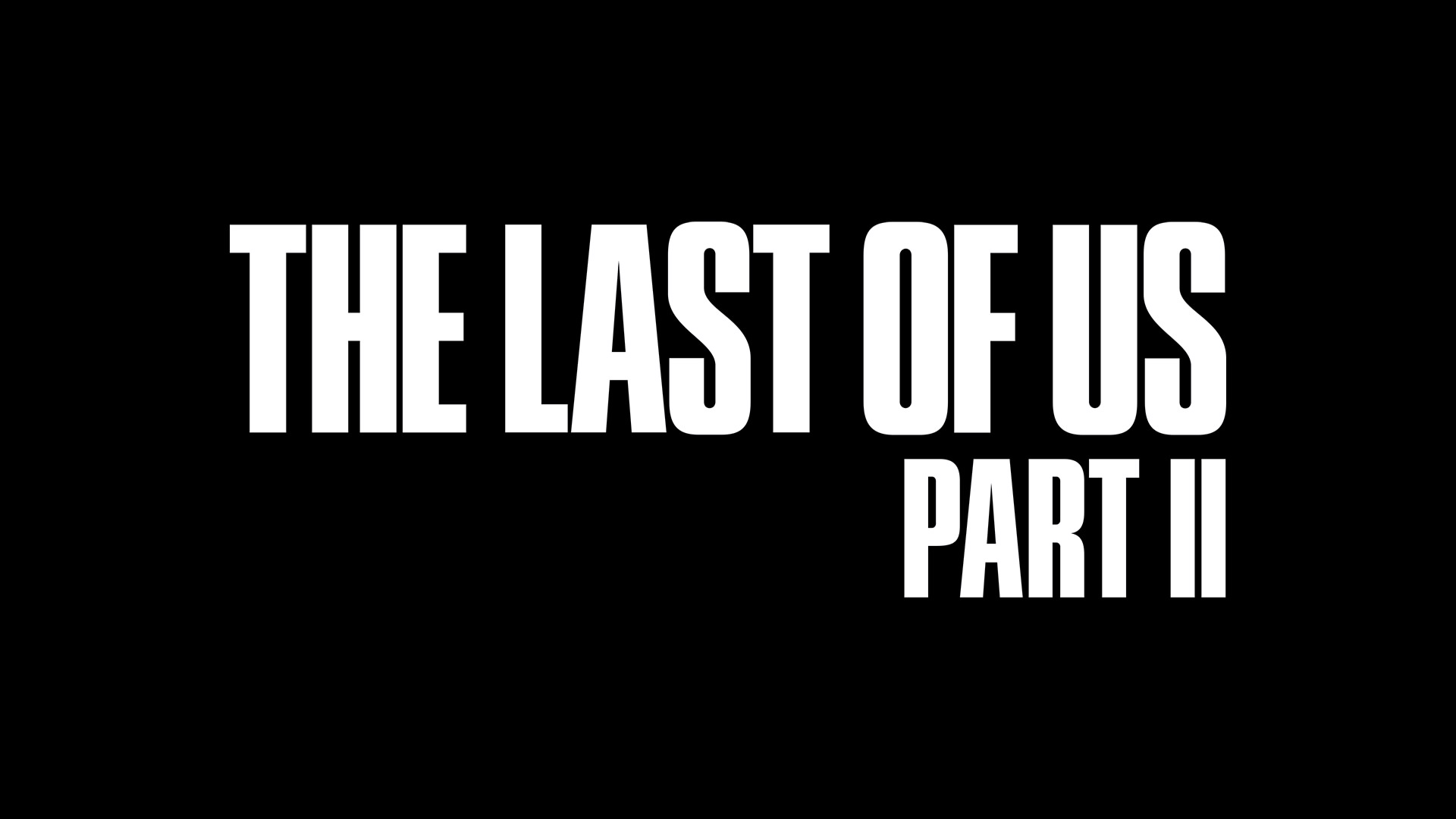 THE LAST OF US PART2(PS4)感想・レビュー